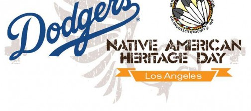 Heritage-Day-with-the-Los-Angeles-Dodgers