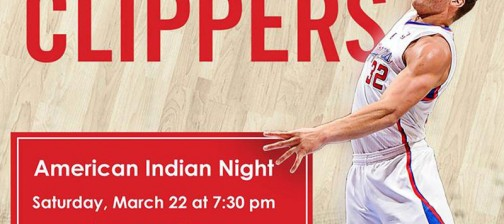 indian-night-clipper-game